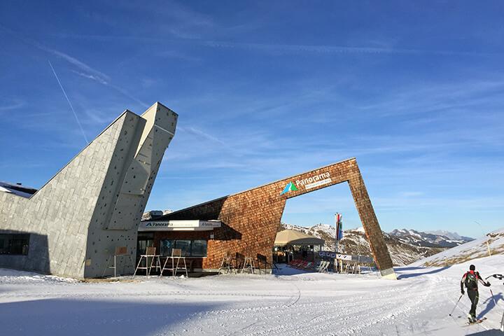tp_schmitten_bergstation