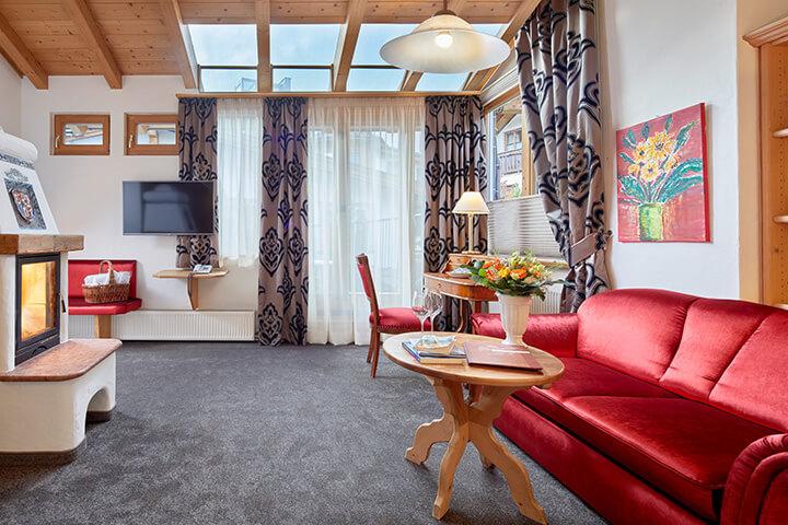 romantikhotel_zell_am_see_16_2027