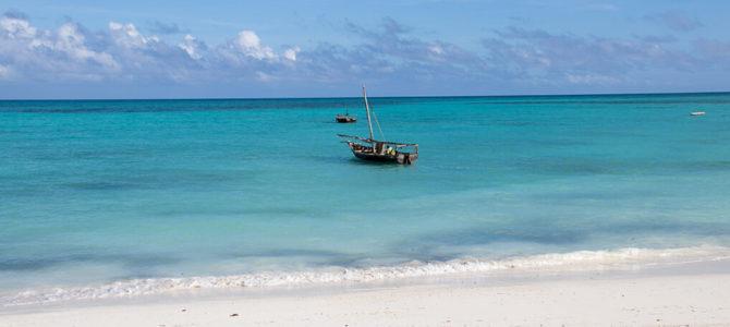 [7ways2travel] Ab auf die Insel: Sansibar – die Perle im Indischen Ozean