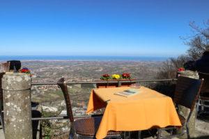La Copanna San Marino