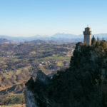 Torre Montale