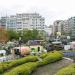 Food Truck Festival Ostende