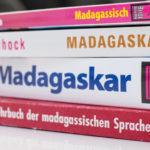 Madagassisch Lehrbücher
