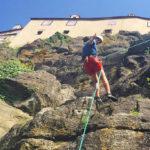 Klettergarten Riegersburg