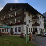 Hotel Stierer Ramsau am Dachstein