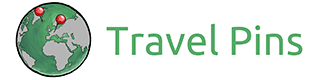 Travel Pins Reiseblog | Outdoor-Abenteuer, Roadtrips, Aktiv- und Genussreisen