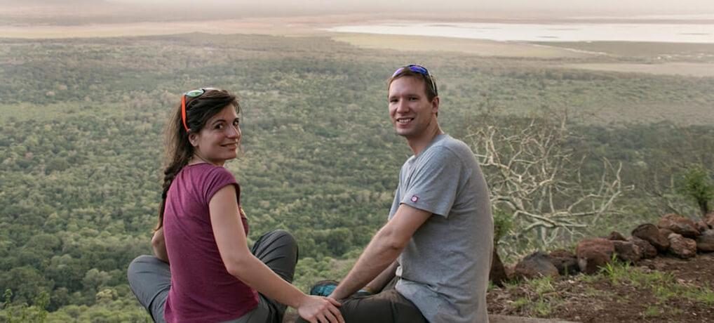 Travel Pins ganz persönlich: 7 Fragen an die Reiseblogger von 7ways2travel