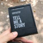 Impossible Project Polaroid Filmkassette