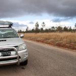 Roadtrip Madagaskar Antananarivo Diego Suarez