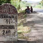 Antananarivo Antsiranana Roadtrip