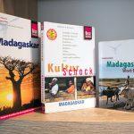 Reise Know-How Buchpaket beim Travel Pins Blog-Geburtstag Gewinnspiel