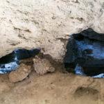 Höhle Tsingy