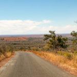 Weites Madagaskar