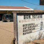 TP_Madagaskar_on_the_road_023_Bekopaka-Morondava_small_IMG-1319
