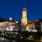 TP_Casino_Urlaub_Graz_IMG_2595_Facebook_1200x628