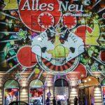 Alles Neu im Casino Graz