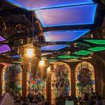 TP_Casino_Urlaub_Graz_small_IMG-2415