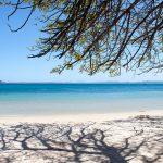 Madagaskar_Diego_Suarez_Strand