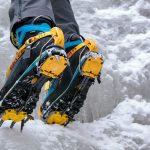 Eisklettern Bergzeit Alpincamp Facebook