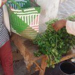 markt antananarivo