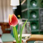 Restaurant Impuls Hotel Tirol Bad Hofgastein