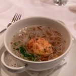 Saoto-Suppe