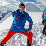 Ski & Yoga in Dorfgastein, photo credit: © Milestones in Communication