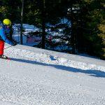Up in die Berge - Skifahren in Österreich - Facebook