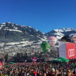 TP_UpindieBerge_Skifahren_small_IMG-000
