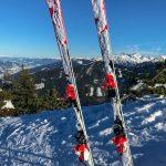TP_UpindieBerge_Skifahren_small_IMG-0683