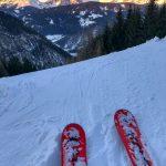 TP_UpindieBerge_Skifahren_small_IMG-0782