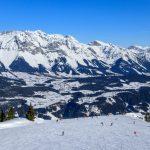 TP_UpindieBerge_Skifahren_small_IMG-3135