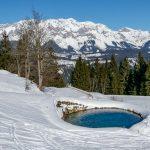 TP_UpindieBerge_Skifahren_small_IMG-3308