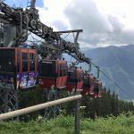 TP_Mountainbiken_Kohlmaiskopf_Saalbach
