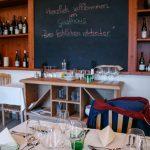 """im Gasthaus """"Zum fröhlichen Arbeiter"""""""