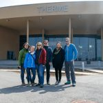 Bloggerreise zur St. Martins Therme