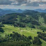 Nationalpark Kalkalpen Almen im Hintergebirge Facebook
