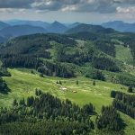 Nationalpark Kalkalpen Almen im Hintergebirge Twitter