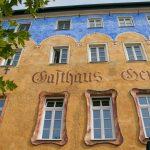 Gasthaus Gerbl in Neumarkt am Wallersee