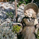 Willkommen im Kräutergarten vom Dichtlhof