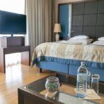 Avita Resort Zimmer