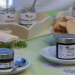 Naturprodukte vom Naturhof Schranz in Oberschützen