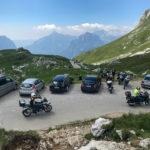 TP_Motorradtour_Kaernten_Italien_Slowenien_small_IMG-0120