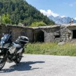 TP_Motorradtour_Kaernten_Italien_Slowenien_small_IMG-7154