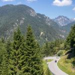TP_Motorradtour_Kaernten_Italien_Slowenien_small_IMG-7165