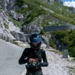 TP_Motorradtour_Kaernten_Italien_Slowenien_small_IMG-7172