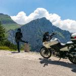 TP_Motorradtour_Kaernten_Italien_Slowenien_small_IMG-7181