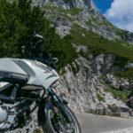 TP_Motorradtour_Kaernten_Italien_Slowenien_small_IMG-7183