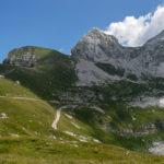 TP_Motorradtour_Kaernten_Italien_Slowenien_small_IMG-7185