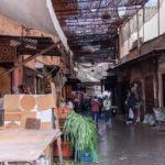 Marrakesch_Markt